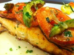 Food20111027_46