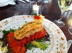 Food20111103_39